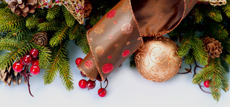 Nordmann kerstboom prijzen 2020 in Cruquius