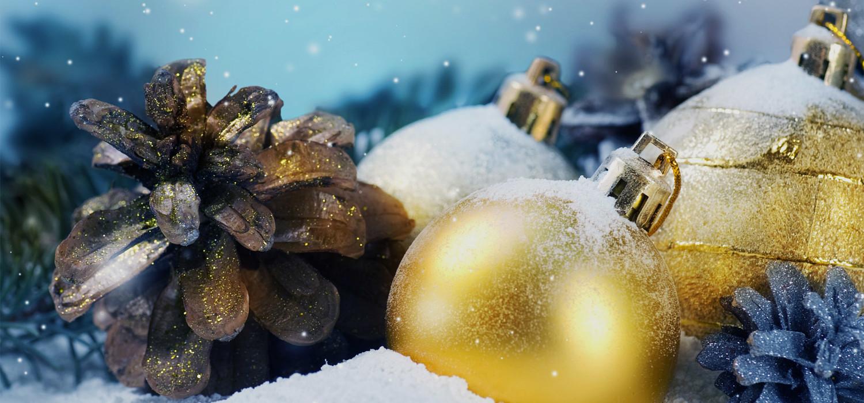 Kerstboom bezorgen in regio Cruquius
